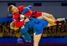 How Effective is the Sambo bjjspot