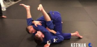 basic techniques for bjj beginners bjjspot