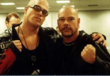 Rafiel Torre bjj fake black belt