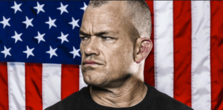 Jocko Willink: Jiu Jitsu is The no. 1 Activity to Improve Your Life