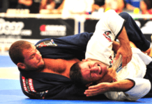 Basic Jiu Jitsu Techniques that will Improve your Game