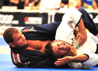 Basic Jiu Jitsu Techniques that will Improve your Game