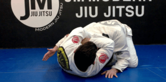 Loop Choke - Versatile and effective