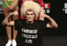 Jiu-Jitsu T-Shirts