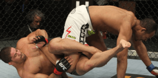 Leg Locks – Why are they so popular and 5 basic types