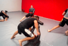 Best Grappling Dummy 2018 and How it can Help your BJJ