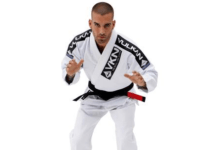 Vulkan Gi review 2018