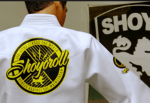 Shoyoroll Gi Review 2018