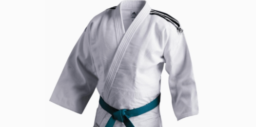 Best Judo GI 2018