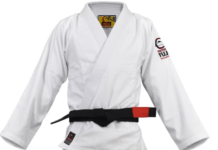 Fuji Gi Review 2018