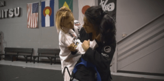 Sport BJJ vs Self Defense Jiu-Jitsu