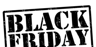 BJJ Black Friday and Cyber Monday Deals 2018