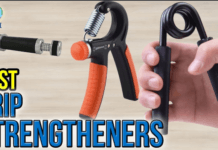 Best BJJ Grippers for 2019 - Reviews