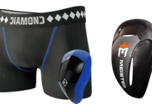 Best Groin Protector (Cup) for BJJ, MMA, and Muay Thai for 2019
