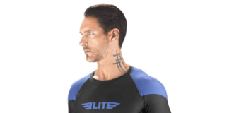 Cheap Rash Guards for BJJ and MMA 2019 - Reviews