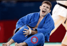 5 Steps to Avoid Injuries in BJJ