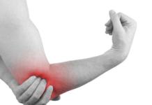 Brazilian Jiu Jitsu Elbow Injuries -Types and Treatment