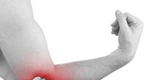 Brazilian Jiu Jitsu Elbow Injuries -Types and Treatment