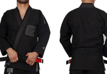 Hypnotik Gi Review for 2019