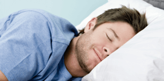 Trouble Sleeping After BJJ - Tips for Improving Your Sleep
