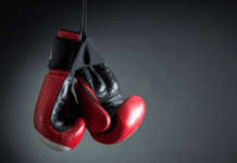 The Best Boxing Gloves for Beginners (2019) -Reviews and Guide
