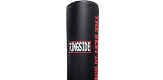 Best Free-Standing Heavy Bag 2019 - Reviews