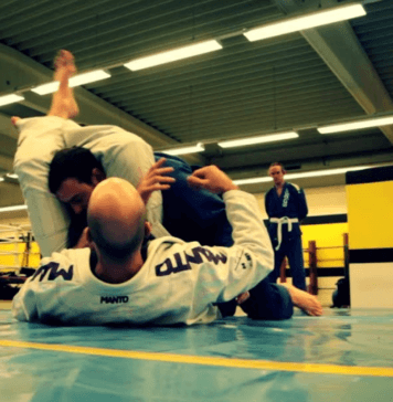 How much does BJJ/MMA gym membership cost ?