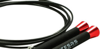 Best Jump Rope for BJJ and MMA 2019 - Reviews