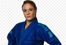Best Women's BJJ Gis