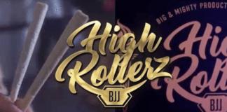 high rollerz bjj
