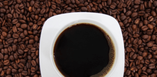 Caffeine And BJJ - Does it improve performance ?