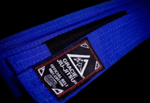 Blue belt syndrome - Why most people quit belt?
