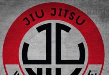 Jiu Jitsu World League